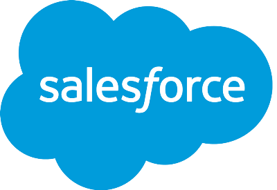 salesforce_logo_detail_small
