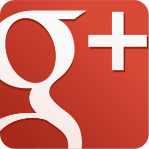 What Google+ has to do with the digital transformation of companies