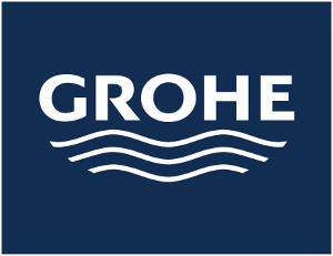Our Own Thing: We have brought Grohe live on hybris – in 8 weeks!