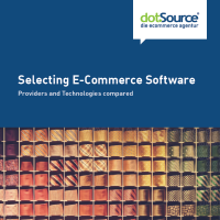 whitepaper-selecting-ecommerce-software