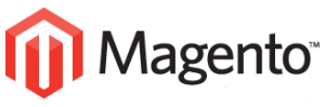 E-Commerce Solutions Providers Introduced: Magento [update]