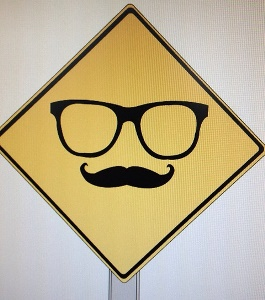 Make way L.O.H.A.S, the hipster consumer is coming!
