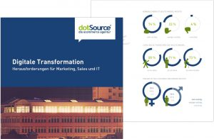 whitepaper-digitale-transformation
