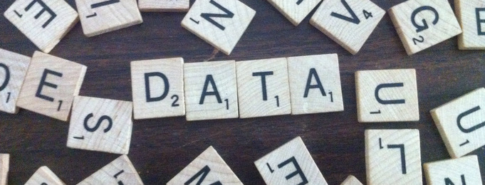 PIM data management in cross-channel is a must!