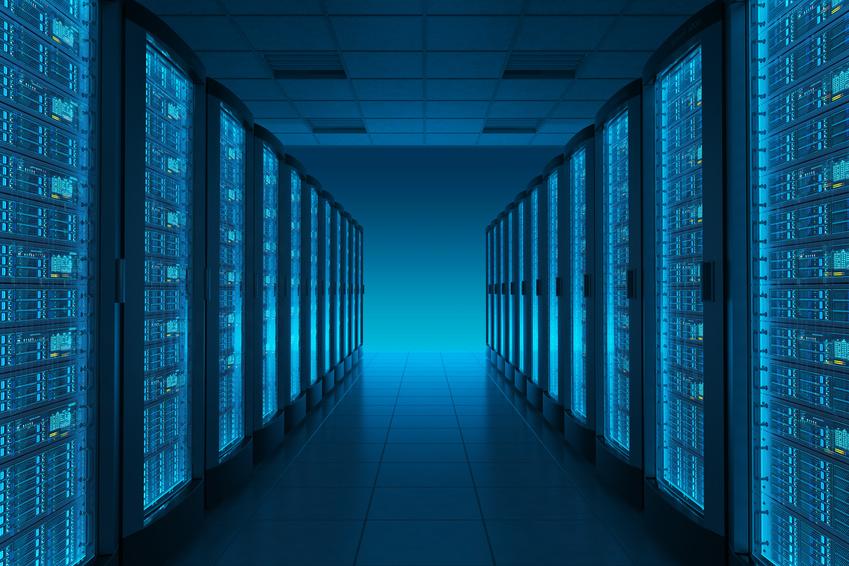 Open source data centers towards efficiency, remote desktop apps towards simplicity [5 Reading Tips]