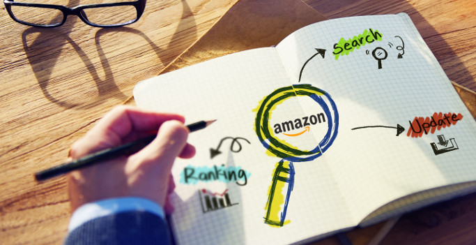 6 Tips to rank higher in Amazon search