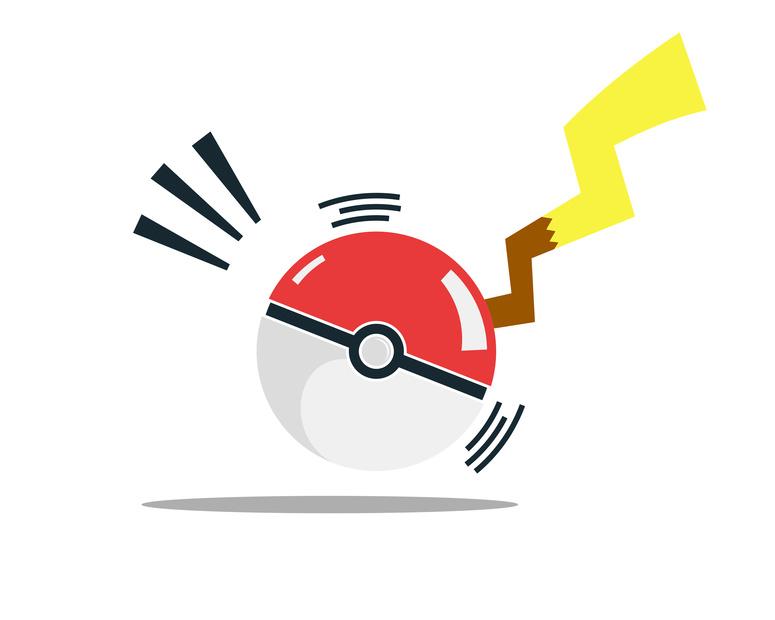 """Pokémon GO"" makes Augmented Reality (AR) become Mainstream [5 Reading Tips]"