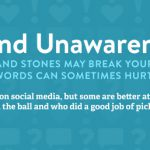What Online Marketers Can Learn From Big Brands' Social Media Fails [Infographic]