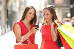 6 tips to succeed in social selling