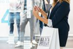 Mobile is the determining factor for mastering Black Friday [5 Reading Tips]