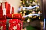 How and when do German shoppers buy Christmas presents? [5 Reading Tips]