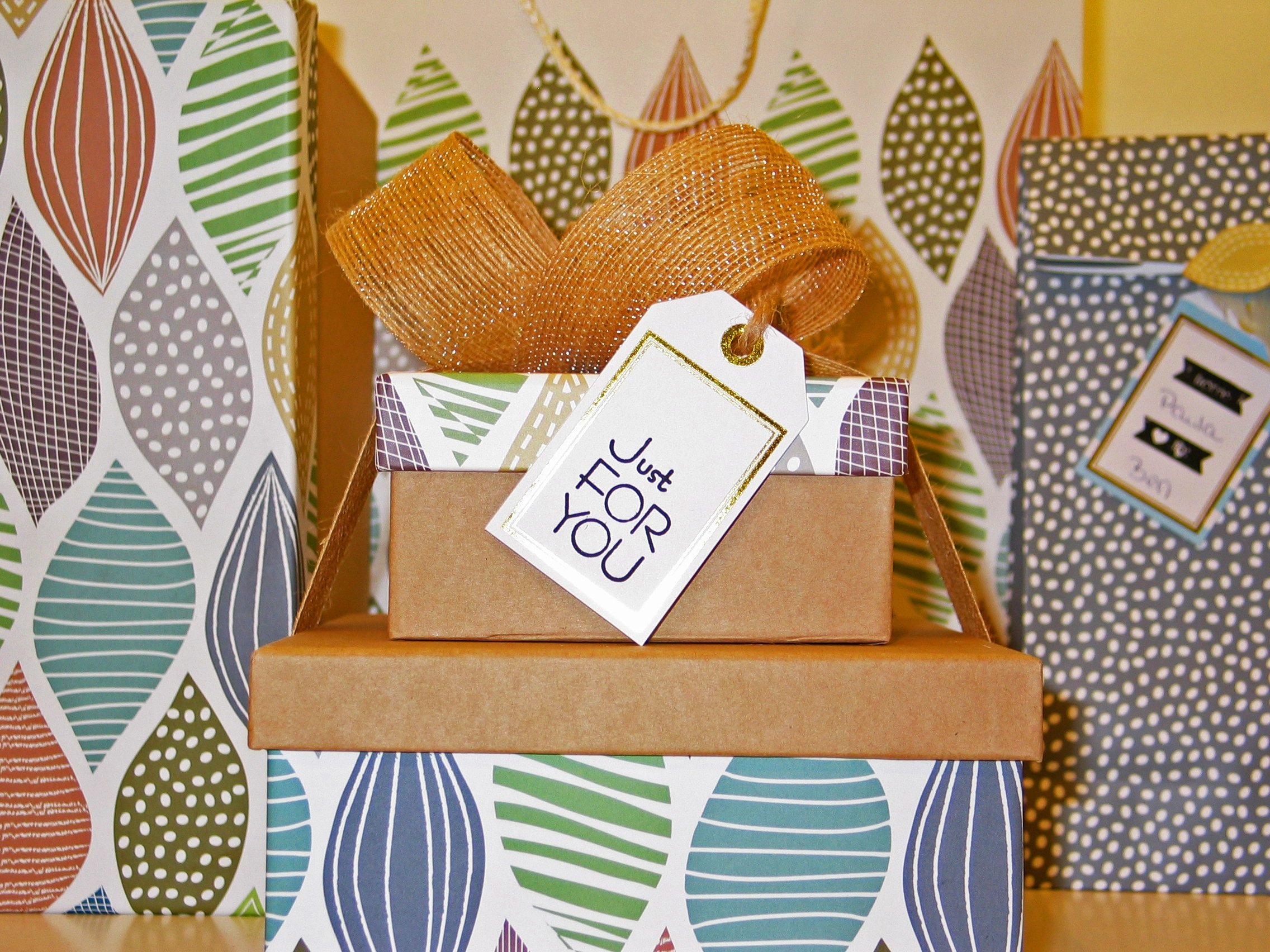 Curated boxes aim to leverage fashion as a service [5 Reading Tips]