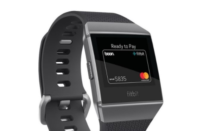 Mobile commerce needs more mobile payment initiatives, like these three! [5 Reading Tips]