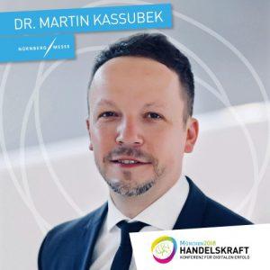171016_dr_martin_kassubek_nuernbergmesse_instagram (Small)