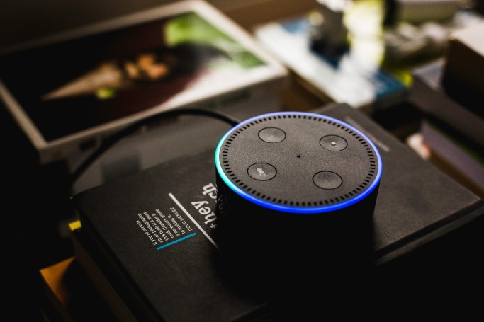 What does the future of voice assistants  look like? [5 Reading Tips]