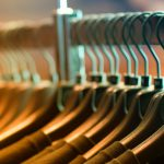 Money isn't growing on trees, but it's showing up in your old wardrobe