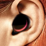 From wearables to hearable – Digital is getting audible with augmented listening experiences