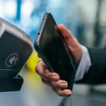 Mobile payment comes to Germany: The beginning of the end of cash? [5 Reading Tips]