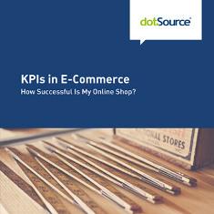 KPI WP EN