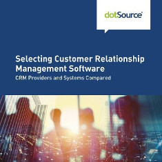 Selecting-Customer-Relationship-Management-Software WP