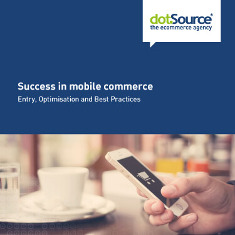 Success-in-Mobile-Commerce WP EN
