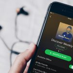 10 years of Spotify: How a digital platform succeeds [5 reading tips]