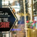 Online customer experience, translated for offline