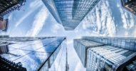 Smart Cities and E-Government? Germany is still in its infancy [5 reading tips]