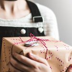 Holiday season is shipping season: How retailers and deliverers are preparing [5 reading tips]