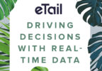 Real added value thanks to real-time personalisation [New study]