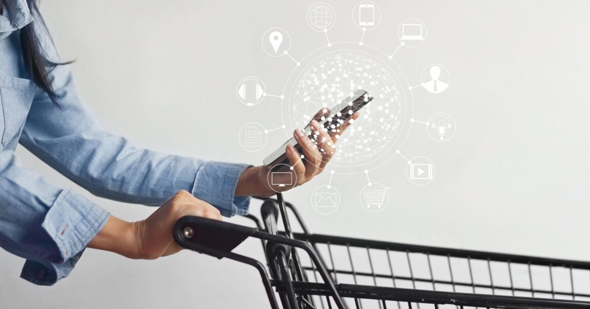 Online payment methods – Trends and challenges [5 reading tips]