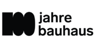 100 years of Bauhaus – What can digital businesses learn from the Master of Modern?