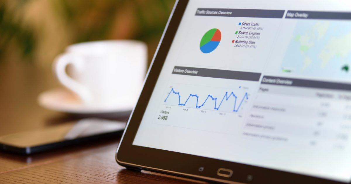 Conversion Rate Optimisation: How Do I Generate More Traffic And Higher Revenue?