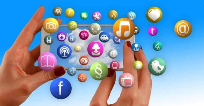 Super Apps – The New Way To Attract Customers [5 Reading Tips]