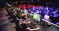 E-Sports as a Marketing Instrument for Companies in the Digital Age [5 Reading Tips]