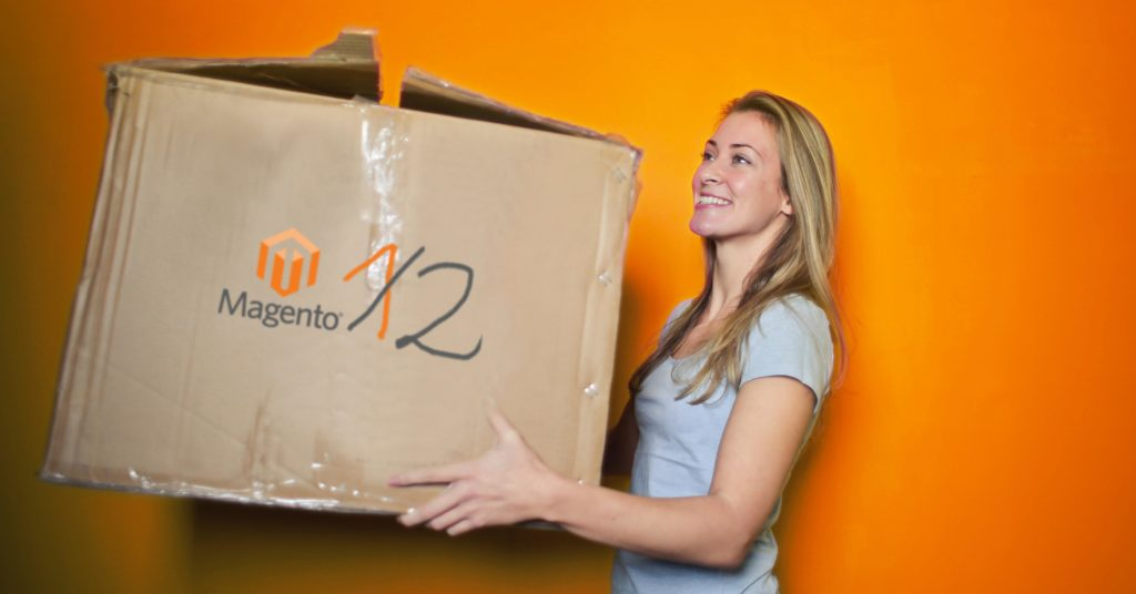 Magento 1 Soon To Be a Thing of the Commerce Past – 5 Tips for a Successful Shop Migration