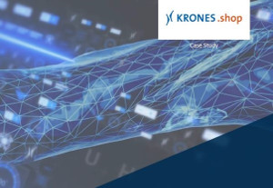 Datalog Dashboard Krones Case Study Cover
