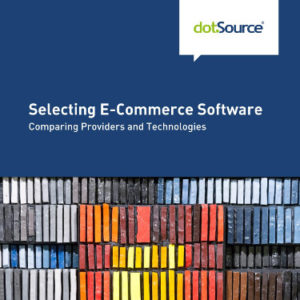 E-Commerce White Paper Update 2019 Cover