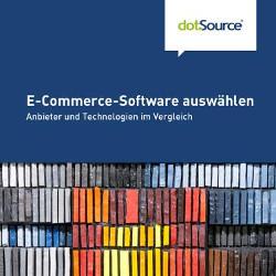 E-Commerce White Paper Update 2019 Cover