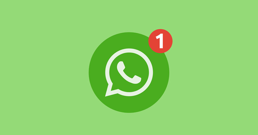 WhatsApp Business: What Do the New Features Have to Offer? [5 Reading Tips]