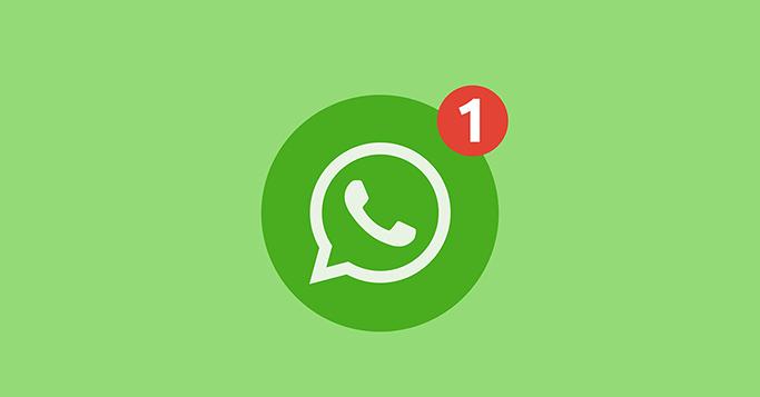 WhatsApp Business Is Growing