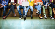 Generation Z – How Retailers Should Adapt Their Strategies Now [5 Reading Tips]