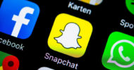 Snapchat Wants to Become a Super App [5 Reading Tips]