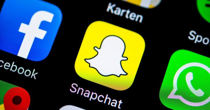 Snapchat Super App