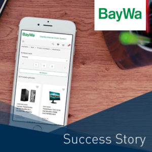 BayWa BIOS Success Story