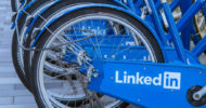 Stories Now Also on LinkedIn – What They Can Do and How to Use Them for Your Business [5 Reading Tips]