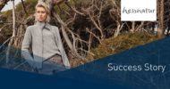 Migration from Hybris to SAP Commerce: The Natural Fashion Retailer hessnatur Makes a Big Upgrade Leap and Expands Its E-Commerce Presence to Be Fit for the Future [Success Story]