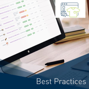 PIM Nutshell Best Practice