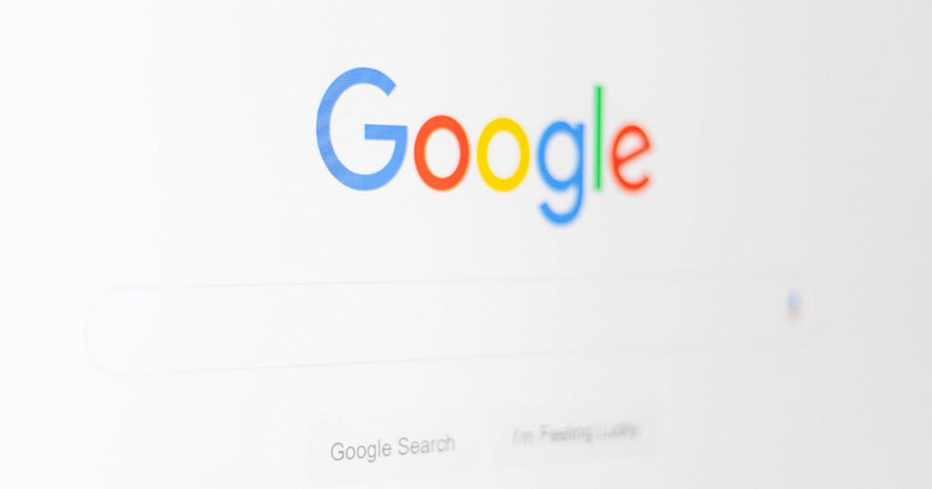 SEO Must-Haves 2021: Better Rankings with High-Quality Content, Accurate Product Data and User-Friendly Experiences [5 Reading Tips]
