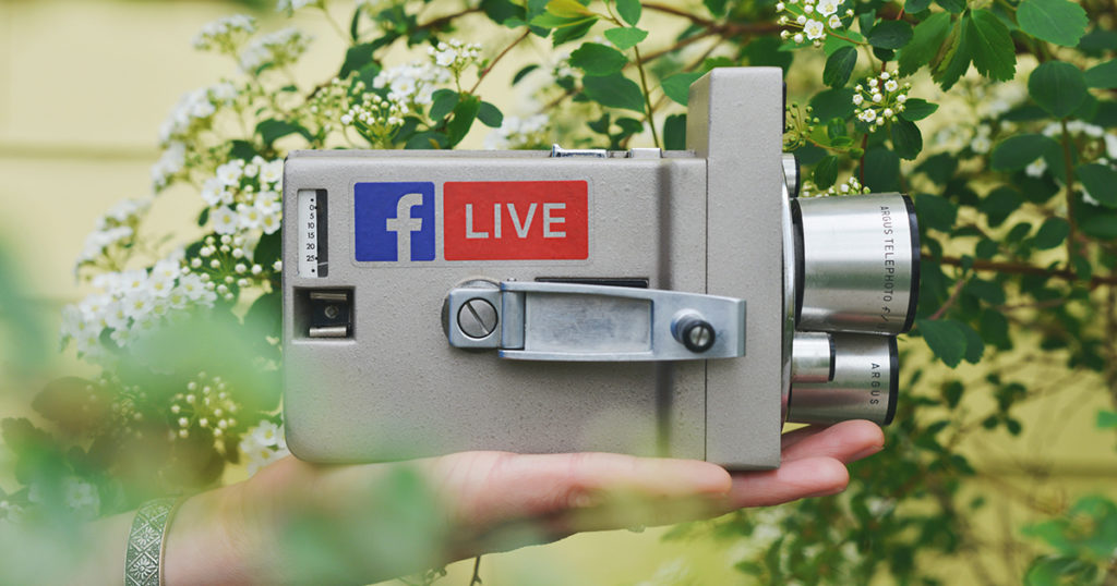 Live Stream Shopping: How Brands Can Replicate the Personal In-Store Experience Online, Inspire Customers and Boost Sales [5 Reading Tips]